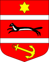 Virovitičko - podravska županija