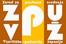 Zavod za prostorno uređenje Virovitičko-podravske županije