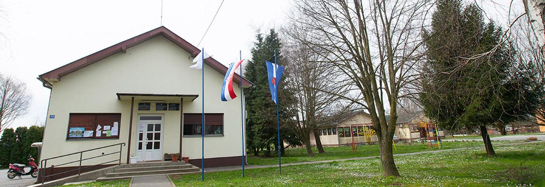 Općina Lukač