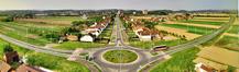 Grad Slatina